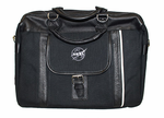 NASA Meatball Elite Briefcase