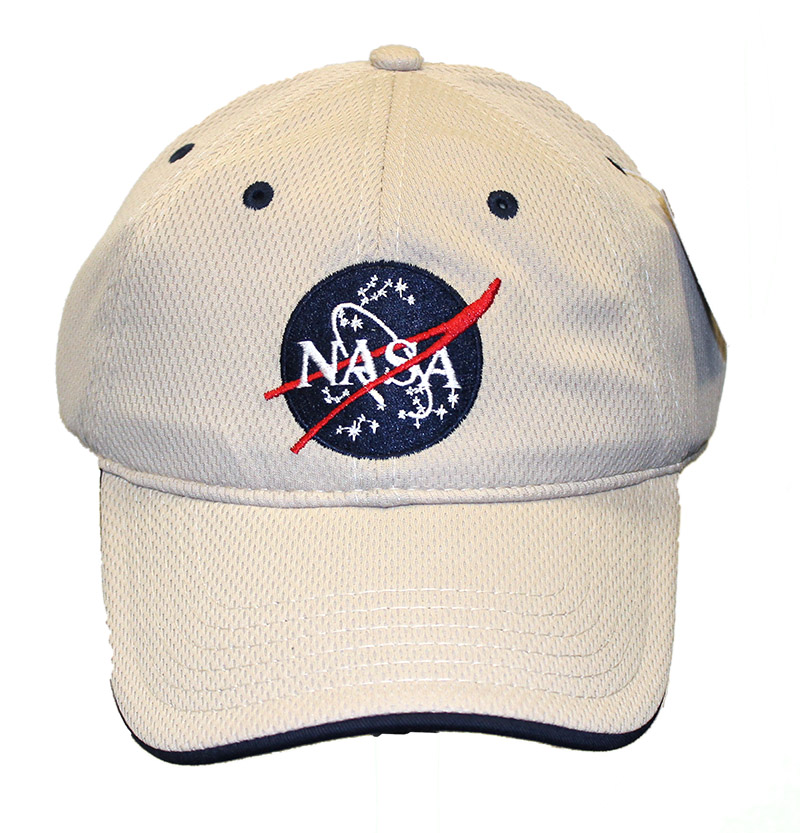official nasa hats - photo #26