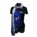 NASA Scarf - Assorted Colors