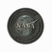 NEW! Apollo 40th Anniversary Coin