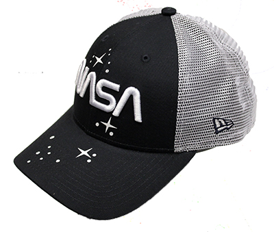 official nasa hats - photo #9