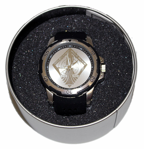 Atlantis Commemorative Watch