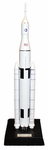 Space Launch System (SLS) 1/144 Scale Model