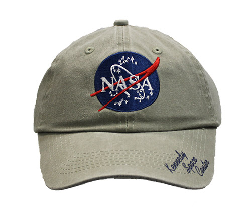 official nasa hats - photo #13