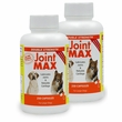 2 PACK Joint MAX DS Double Strength (500 CAPSULES)