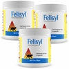 3-PACK Felisyl Immune System Support (10.5 oz)