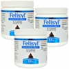 3-PACK Felisyl® Immune System Support (10.5 oz)