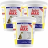 3-PACK Joint MAX CAT Granules (900 gm, 180 Doses)