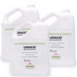 3-PACK URINASE Odor & Stain Eliminator (3 Gal)