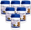 6 PACK Clenz A Dent Food Additive (240 gm)