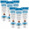 6-PACK Felisyl L-lysine Gel for Cats (30 oz)