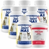 6-PACK Joint MAX RS (1080 CHEWABLE TABS) + FREE Joint Treats MINS