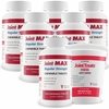 6-PACK Joint MAX® Regular Strength (1080 Chewable Tablets) + FREE Joint Treats®
