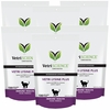 6 PACK Vetri-Science Vetri-Lysine Plus - Soft Chews (720 chews)