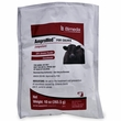 Ampromed Solution Powder for Calves (10 oz)