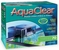 AquaClear 70 Power Filter (40-70g)