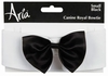Aria Canine Royale Bowtie
