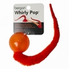 Bergan Whirly Pop