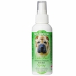 Bio-Groom Lido-Med Anti-Itch Spray (4 fl oz)