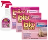 Bio Spot Defense for Cats