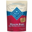 Blue Buffalo Bacon, Egg & Cheese Health Bar (16 oz)
