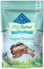 Blue Buffalo Kitty Yums Seafood Sensation Cat Treats (2 oz)