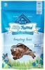 Blue Buffalo Kitty Yums Tempting Tuna Cat Treats (2 oz)