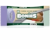 BONIES Natural Calming MEDIUM SINGLES (1.43 oz)