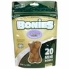 BONIES Natural Calming Multi-Pack MINI (20 Bones / 7 oz)