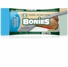 BONIES Natural Dental Bones MEDIUM SINGLES (1.43 oz)