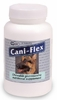 Cani-Flex 60 Chewable Tablets