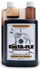 Canine Corta-RX Ultimate Solution
