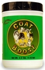 Canine Performance Nutrition Coat Boost