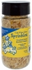 Cat-Man-Doo Dried Bonito Sprinkles (2.5 oz)