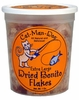 Cat-Man-Doo Extra Large Dried Bonito Flakes (1 oz)