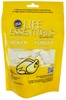 Cat-Man-Doo Life Essentials All Natural Chicken Treats (2 oz)