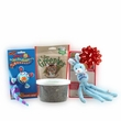 Cat Treats Gift Set