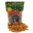 Charlee Bear Dog Treats with Cheese & Egg - 16 oz