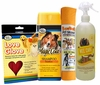 Dog  Cleaning / Bath Supplies