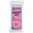 Earthbath Grooming Wipes for Puppies (28 ct)