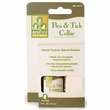 EcoPure Flea & Tick Collar (0.5 fl oz)
