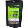 Etta Says! Freeze Dried Dog Treats