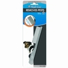 Four Paws� Flea Comb