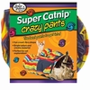 Four Paws Super Catnip Crazy Pants