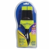 FURminator Soft Slicker Brush - Small