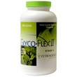 Glyco Flex II (90 Chewable Tablets)