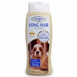 Gold Medal Long Hair Dog Shampoo with Cardoplex (17 oz)