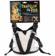 Good Pet Travelin' Dog Car Harness - Small