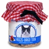 Grandma Lucy's Freeze-Dried Tuna Cat Treats (3 oz)