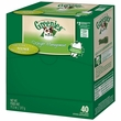 GREENIES Weight Management Mini-Me - Merchandiser Teenie (40 count)